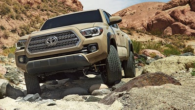 new toyota vehicle trd tacoma vimont sale en sport in for laval inventory
